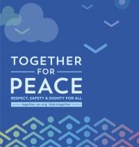 International Day of Peace - UN
